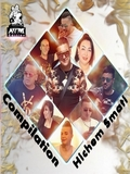 Compilation Rai-Hichem Smati 2016