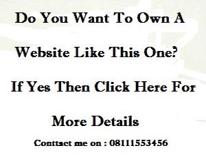 http://bionetworth.com.ng/blog-like-one-call-us-08111553456/