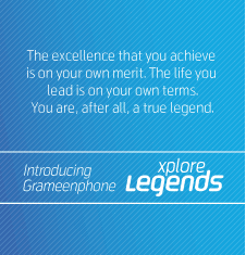 Grameenphone-gp-Postpaid-Xplore-Legends-BDT3000-Bundle-Package
