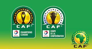 مشاهدة قرعة دوري ابطال افريقيا والكونفدرالية بث مباشر20-3-2019