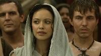 Spartacus (Dioses De La Arena) Temporada 1 1x05 Online en Audio Latino