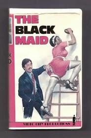 Black Maid (1976)