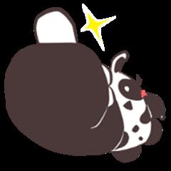 Panda Mager 2