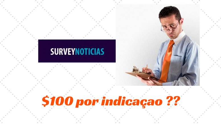 surveynoticias