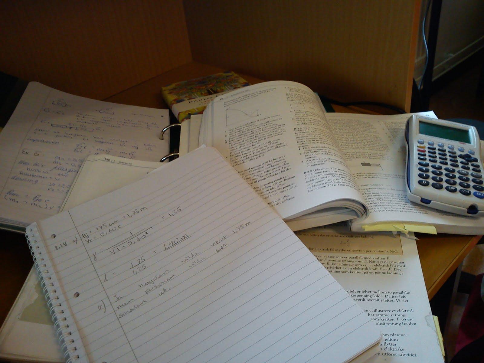 Help physics homework problems