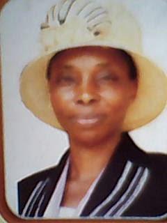 Evangelist Olufumilayo adebayo confession