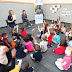 Nissan awards US$ 100,000 to Governor's Books from Birth Foundation for Tennessee's Imagination Library