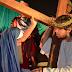 CONFIRA A PROGRAMAÇÃO DA SEMANA SANTA COM A PAIXÃO DE CRISTO EM BOM JESUS DA LAPA