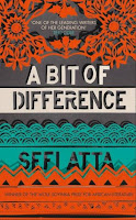 http://www.maryokekereviews.com/2017/02/a-bit-of-difference-2012-sefi-atta.html