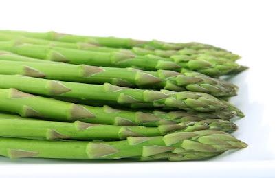 asparagus benefits, asparagus health benefits, asparagus nutrition facts, asparagus uses, health benefits,