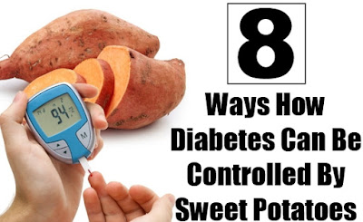 diabetes cure type 2 diabetes