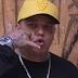 """Nocivo Shomon libera novo single """"Pai da Diss"""""""
