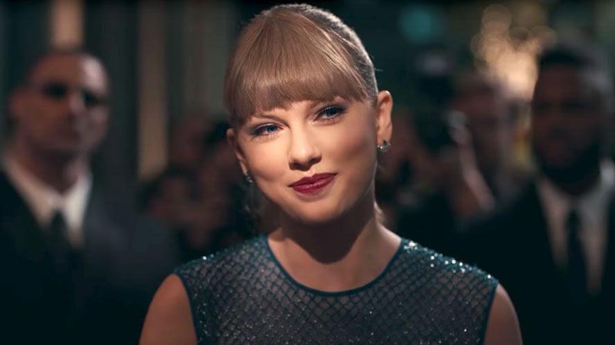 "Abraçada pelas rádios americanas, ""Delicate"" dá sinais de sleeper hit"