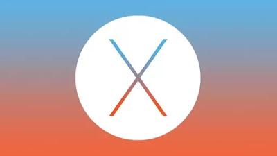 كيف تمنع نظام macOS من تعقب موقعك الجغرافي