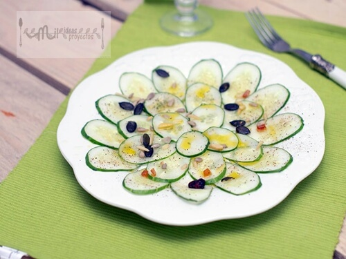 carpaccio-pepino-frutos-secos1