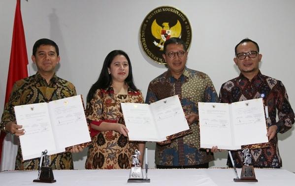 LIBUR NASIONAL DAN CUTI BERSAMA TAHUN 2017 | FORUM GURU INDONESIA