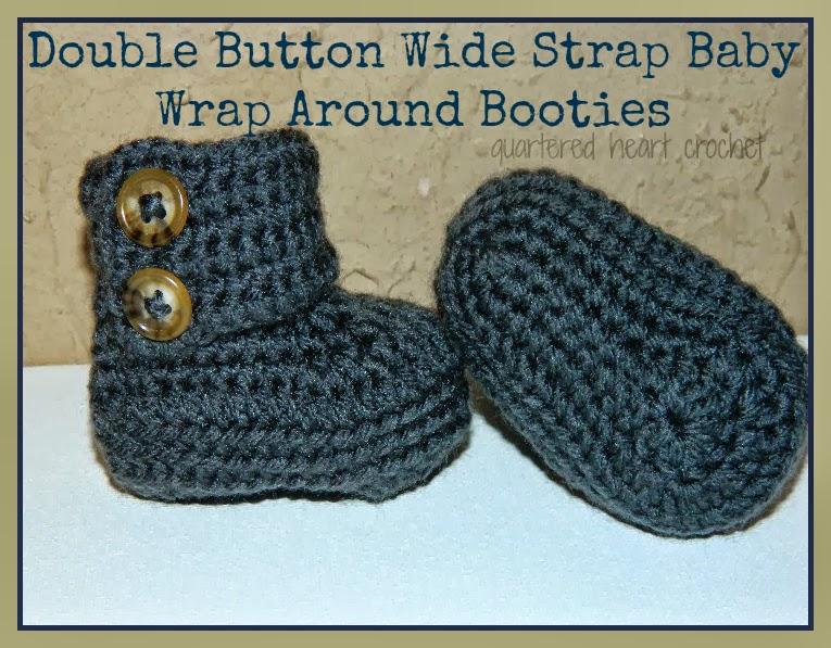 Newborn Baby Boy Crochet Hat Amp Booties Set Myloveforcreativity