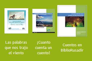 https://www.iesrusadir.es/web/images/Las%20Palabras%20que%20nos%20trajo%20el%20viento.%202018.pdf