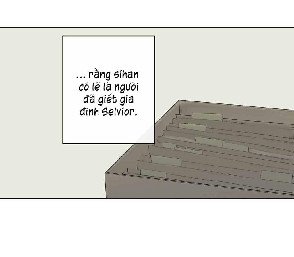Người hầu hoàng gia - Royal Servant - Chương 010 - Trang 6