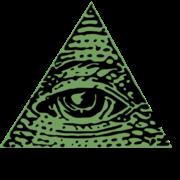 illuminati organisasi paling berbahaya di dunia