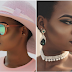 Olajumoke Orisaguna Glows In These Make-over Photos