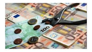 """[Ελλάδα] Πως τα κατάφερε δανειολήπτρια  να διαγράψει χρέος , 231.262 ευρώ"""""""