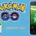 Descargar Pokemon GO para Android 4.2 Jelly Bean