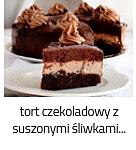 https://www.mniam-mniam.com.pl/2018/10/tort-czekoladowy-z-suszonymi-sliwkami.html