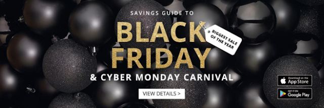 https://www.zaful.com/black-friday-cyber-monday-sales-preview-2017.html?lkid=11414236