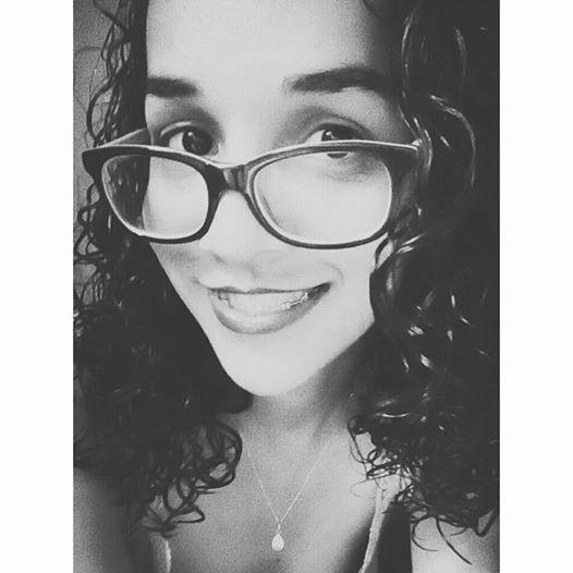 "Poesia | ""Se..."" - da parnaibana Luíla Miranda."