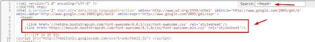 http://www.xcodeplus.net/2018/01/membuat-widget-contact-form-responsive.html
