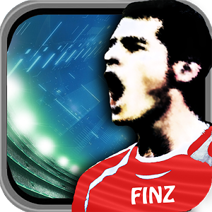 Download Real Football 2016 World Tour v1.5 Latest Apk for Android