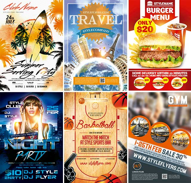 Pack-de-6-Flyers-Calidad-Premium-Gratuitos-by-Saltaalavista-Blog