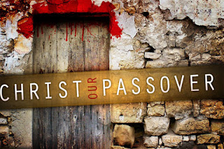 passover-greetings
