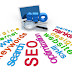 Top 50 Search Engine Submission Sites List 2016