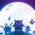 A Terceira Geração de Pokémon esta chegando em Pokémon GO