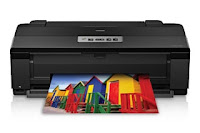 Download Epson Artisan 1430 Driver Windows, Mac, Linux