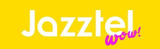 ofertas jazztel