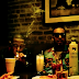 "#NewMusic - Juelz Santana ""Dip'd In Coke"" Feat. French Montana & Cam'ron"