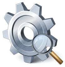 تحميل ,برنامج ,lockHunter, لفتح ,وحذف ,جميع, الملفات ,المغلقة ,بكلمات مرور, مجانا