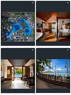 melia-hotel.jpg