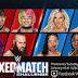 Resultados WWE Mixed Match Challenge 16 Abril 2018