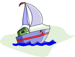 Ship Clipart Free