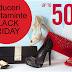 Reduceri incaltaminte dama BLACK FRIDAY 2016 - cizme, ghete, botine si pantofi
