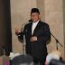 Aher: Implementasikan Al Quran Dalam Kehidupan Berbangsa & Bernegara