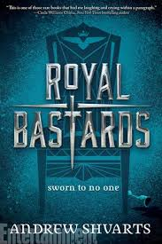 https://www.goodreads.com/book/show/25752041-royal-bastards?ac=1&from_search=true
