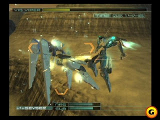Www.JuegosParaPlaystation.Com Ps2 Ntsc Descargar Iso Gratis PlayStation 2Zone of the Enders: The 2nd Runner