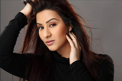 Top Indian Actress Shilpa Shinde HD Photos and images Bollywood Actress Shilpa Shinde HD Wallpapers images Download Shilpa Shinde new hd photo shoot images Stylish pictures of Tv Serial Actress Shilpa Shinde Beautiful Indian Shilpa Shinde hd photos gallery
