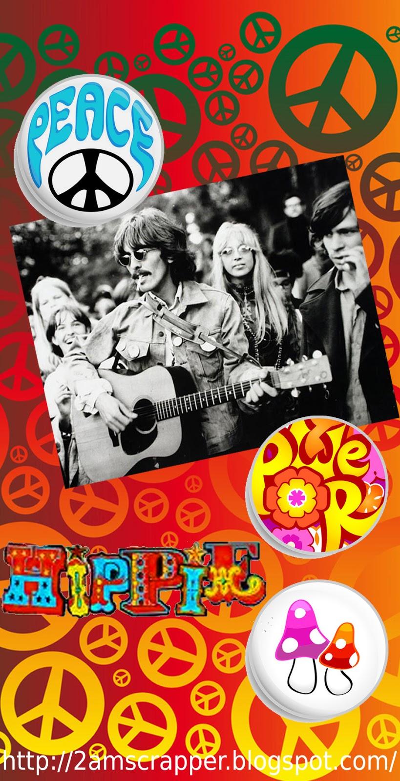 Swinging Sixties: TAG TUESDAY: The Swinging Sixties