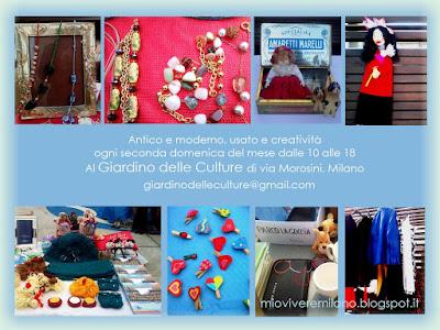 www.mioviveremilano.blogspot.com